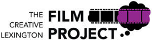 The Creative Lexington Film Project