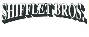 Shifflet Bros.