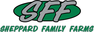 Sheppard Family Farms