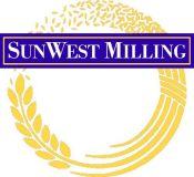 SunWest Milling