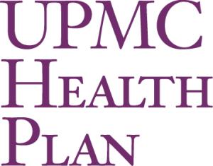First National Bank Pittsburgh Triathlon & UPMC Health Plan
