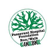7th Annual Passavant Hospital Foundation Run/Walk