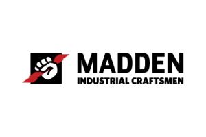 Madden Industrial Craftsmen, Inc.