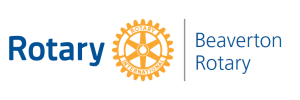 Beaverton Rotary Club