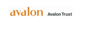 Avalon Trust