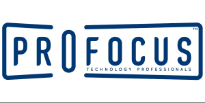 Profocus Technology