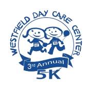 Westfield Day Care Center 4th Annual 5K &  Family Color Run