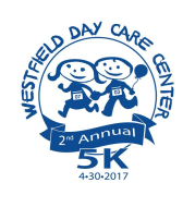 Westfield Day Care Center 3rd Annual 5K & 1 Mile Family Color Run