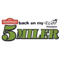 2016 Stroehmann Bakeries BOMF 5-Miler