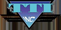 TTI Inc.