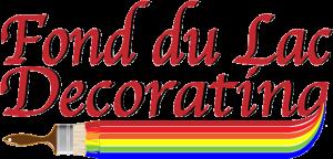 Fond du Lac Decorating, Inc.