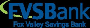 Fox Valley Savings Bank of Fond du Lac