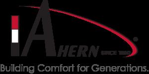 J.F. Ahern Co.