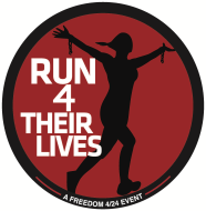 Run 4 Their Lives Buffalo