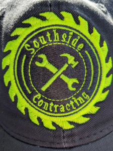 SouthSide Contracting