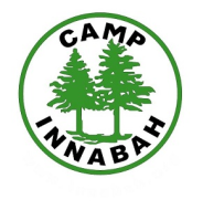 Camp Innabah Challenge Trail 5k