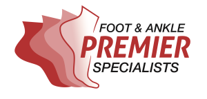 Foot & Ankle Premier Specialists