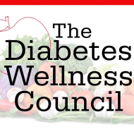 The Diabetes Wellness Council 5K Run/Walk