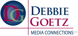 Debbie Goetz Media Connections