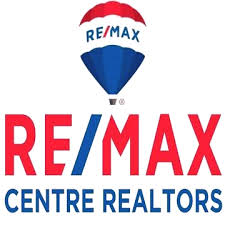 Remax Centre