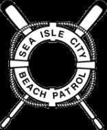 Sea Isle City Beach Patrol One Mile Ocean Swim