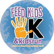 Feed Kids 5k