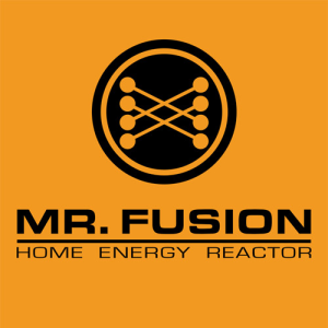 Mister Fusion