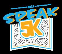 SPEAK 5K Run/Walk