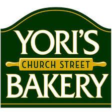 Yori's Bakery