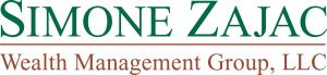 Simone Zajac Wealth Management