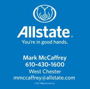 Allstate Mccaffrey
