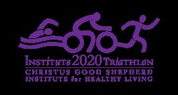 Institute Triathlon