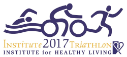 Institute Triathlon