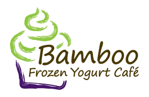 Bamboo Frozen Yogurt