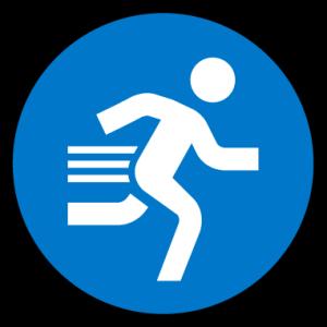 Appalachian Running Company