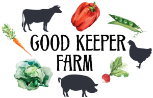 Good Keeper Farm