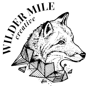 Wilder Mile Creative