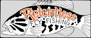 Relentless Flyfishing