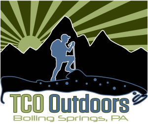 TCO Outdoors