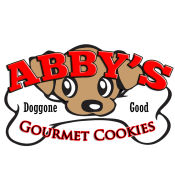 Abby's Doggone Good Gourmet Cookies