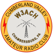 Cumberland Valley Amateur Radio Club, W3ACH Repeater