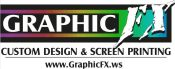 Graphic FX