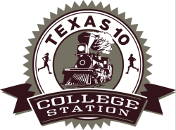 Texas 10 Series College Station 2016