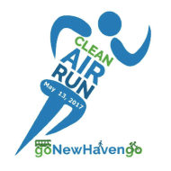 Clean Air Run
