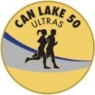 #CanLake50 Ultras - 50 miles/50Km/25Km