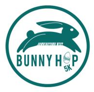 Bunny Hop 5k
