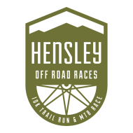 Hensley Off Road Races