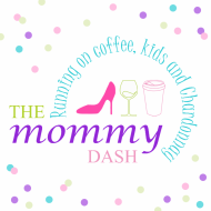 The Mommy Dash 5K/10K Run/Walk sponsored by Valley Pediatric Dentistry, PC to benefit Sparrow's Nest and our Team Sparrow Run