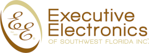 Executive Electronics Of SWFL
