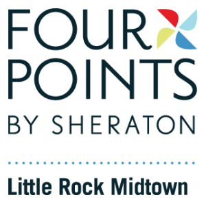 Four Points by Sheraton (LR Midtown)